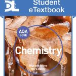 AQA GCSE Chemistry Student eTextbook