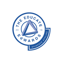 The Educate Edwards 2018