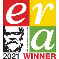 ERA 2021 Winner