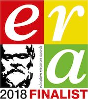 ERA 2018 Finalist