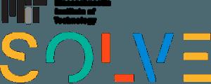 SOLVE MIT 2018: Education Winner