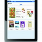 find your book in Accelerated Reader