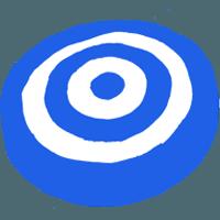 Tassomai target icon