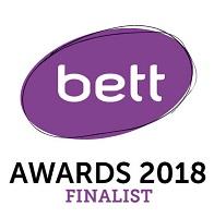bett_finalist_logo