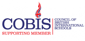COBIS - Supporting Member