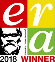 ERA 2018 Winner