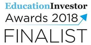 education-investor-awards-finalist