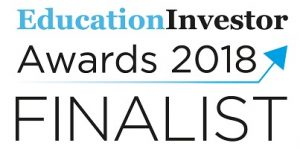 new_era_db_education_investor_awards