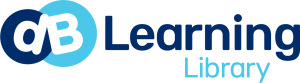 DB_learning_library_logo