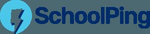 new_era_schoolping_logo