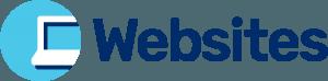 bew_era_websites_logo