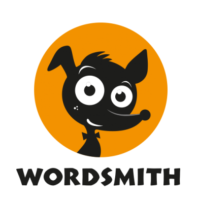Wordsmith_Logo