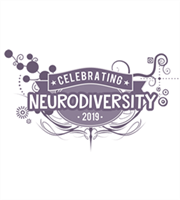 Celebrating Neurodiversity Awards