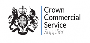 Crown Commercial Services - Digital Marketplace