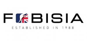 FOBISIA - Federation of British International Schools In Asia - Affiliated Member