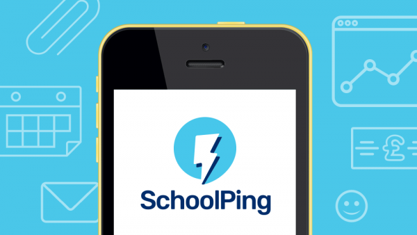 new-era-schoolping-brand