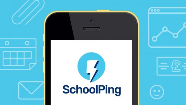 new-era-schoolping-brand