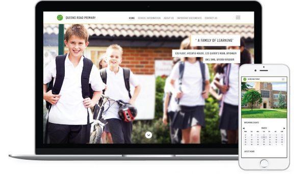 new_era_websites
