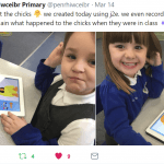 j2 art, literacy & phonics