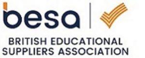 BESA Membership Logo