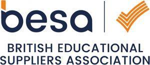 BESA member logo
