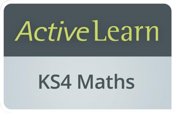 ActiveLearn_Logo