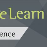 ActiveLearn science banner