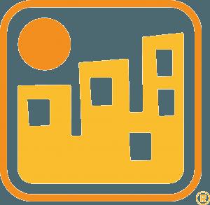 EC Logo 18v1_Icon_FullColour