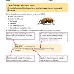 GCSE Geography OCR B On Your Marks