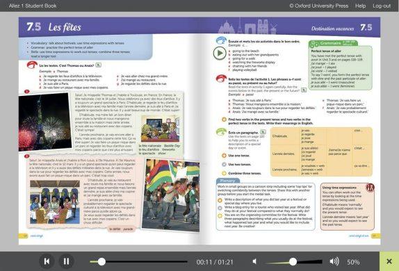 hero image - audio-player_bottom-screengrabs_allez