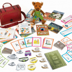 StoryTime Phonics full product image