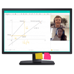MyTutor - Online Lesson Space