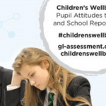 Children's Wellbeing Report