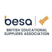 Spellzone is a member of BESA.