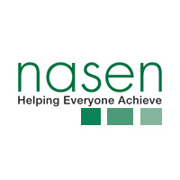 Spellzone is a member of nasen.