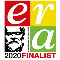 ERA Finalist 2020