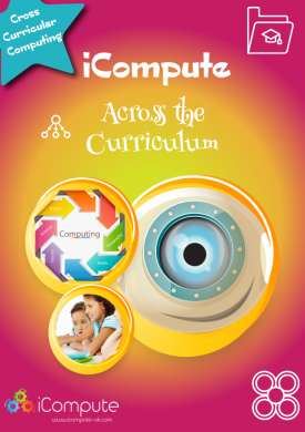 iCompute Cross Curricular Pack