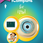 iCompute Computing with iPads