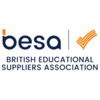 BESA member badge