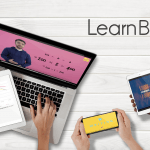 LearnBox Image