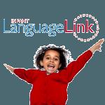 Infant Language Link