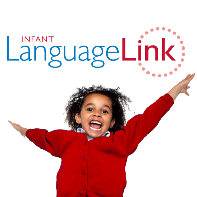 Infant Language Link