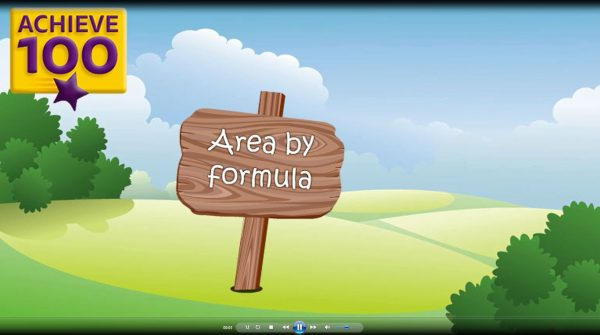 Area-by-Formula image