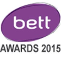 Bett2015