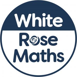 White Rose Maths Home Learning - BESA LendED