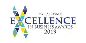 Calderdale Excellence in Business Awards 2019
