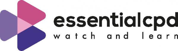 Essential CPD logo