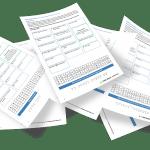 Code crackers resource