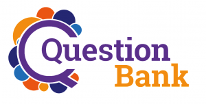 question-bank-logo