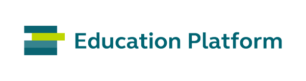 Education-Platform-Logo